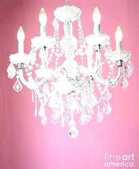 chandelier for girls room chandeliers for girls bedrooms sophisticated chandelier for girls room chandelier for girls