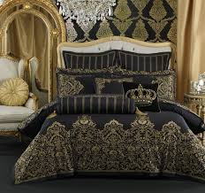 linen house classic collection couture quilt cover set
