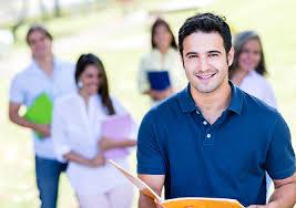 Пишем на заказ технические дипломные проекты Цена качество  дипломные работы по техническим специальностям