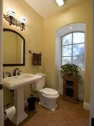 Bathroom Remodeling Columbus Minimalist Awesome Inspiration Ideas