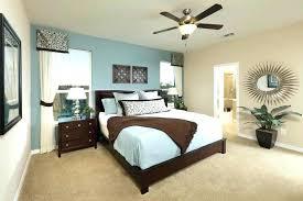 ceiling fan size bedroom master bedroom ceiling fans interior with two ceiling fans fan size lights ceiling fan size bedroom