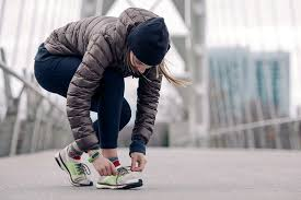 Running Shoe Wear Pattern New Running Shoe Sole Wear Patterns What You Need To Know Tread Labs
