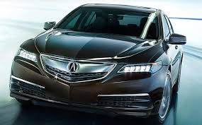 2018 acura tlx interior. unique acura 2018 acura tlx interior and acura tlx interior