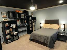 contemporary bedroom men. Male Bedroom Furniture Manly Good Masculine Contemporary By Modern Mens Men O