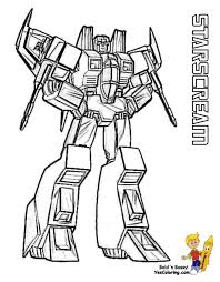 Transformers Coloring Pages Online Fresh Transformers Optimus Prime