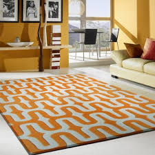 area rugs at ollies. beautiful area area rugs at ollies fraufleur com in