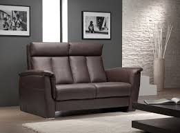 cado modern furniture helios modern sofa set cado modern furniture modern sofa