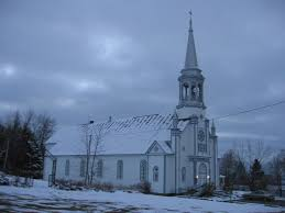 Saint Malo Québec Wikipédia