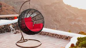 Small Picture Garden Outdoor Furniture Buy Garden Outdoor Furniture Online