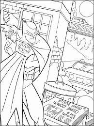 Disegni Supereroi Fresco 25 Disegni Da Colorare Supereroi Idee Per