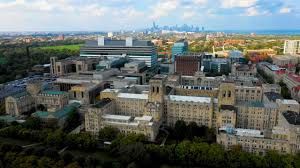 University Of Chicago Hospital My Chart Hospitals Clinics Doctors In Il Uchicago Medicine