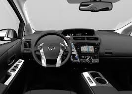 2015 prius black. Fine Black Toyota Prius 2015 Review Intended Black O