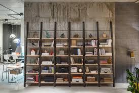 modern office shelving. Modern Office Shelving 6