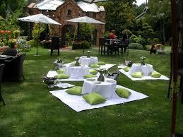 picnic wedding reception. Unique Wedding Reception Art Galleries In Picnic Wedding Ideas