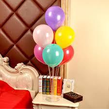 1 Набор воздушных шаров колонна-<b>подставка</b> для <b>пластиковых</b> ...