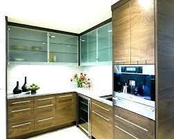 flush kitchen cabinet doors kitchen cabinet door restraint cabinet door restraint chain kitchen cabinet door stop