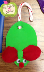 The 25 Best Christmas Sewing Projects Ideas On Pinterest Cute Easy Christmas Crafts
