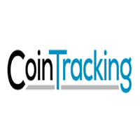 50% Off cointracking.info Coupons & Promo Codes, May 2021
