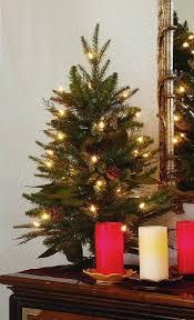 gki bethlehem lighting christmas trees reviews. gki bethlehem lighting 2-foot green river spruce pre-lit christmas tree - http gki trees reviews h