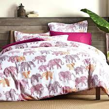 elephant crib set medium size of bedding design bedding comforter set crib sets sheets full boy nursery boutique pink gray elephant 13pcs crib bedding sets