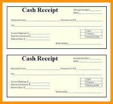 Download Tuition Fee Receipt Template In Word Format 2812057684201