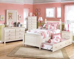 elegant white bedroom furniture. Bunk Beds:Kids Bedroom Furniture Storage Elegant White Cool Water Beds For