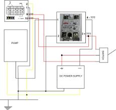 pid ssr wiring diagram wiring diagram ssr wiring diagram solution of your wiring diagram guide u2022pid ssr wiring diagram 22 wiring