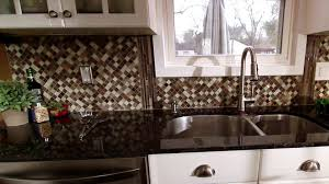 Renovating A Kitchen Cost Kitchen Remodeling And Renovation Costs Hgtv