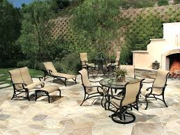 Clear The Warehouse Sale Save Up To 70 On All Outdoor Furniture Outdoor Furniture Charlotte