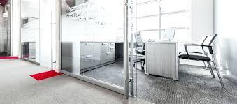 office glass door designs. Modern Office Doors Front Sliding Glass Door Design . Designs