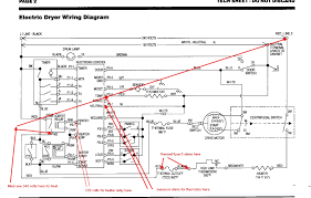 kenmore clothes dryer wiring diagram the back of switch and elite kenmore refrigerator parts diagram at Kenmore Elite Refrigerator Wiring Diagram
