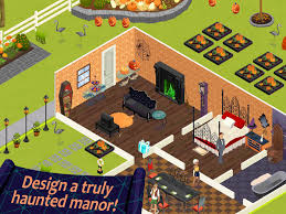 Dream Room Designer Game Dream Home Design Game With Good Design Your Dream House