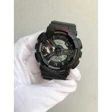 HOT TREND] Đồng hồ thể thao nam nữ G Shock 55mm điện tử chống nước đa năng  trẻ trung năng giá cạnh tranh