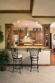 Kitchen Pass Through 165 Best Images About Passthrough Ideas On Pinterest Family
