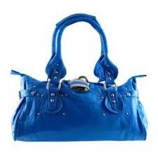 Coach Odette Grommet Medium Apricot Luggage Bags EAF   Luggage Bags   Luggage  Bags Sale Free Shipping   Pinterest   Bag, Topshop and Website