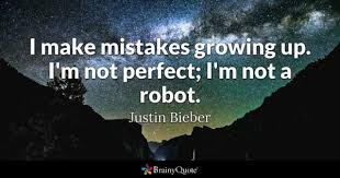 Quotes About Kids Growing Up Magnificent Growing Up Quotes BrainyQuote