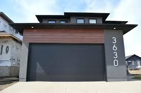 liftmaster garage door opener remote itsmebilly com