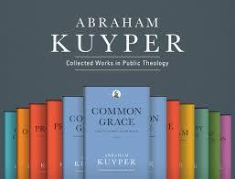 kuyper header png