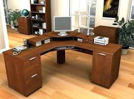 office depot computer desks. Office Depot Computer Furniture Desk Table Top L Shaped . Desks