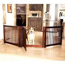pet gates dog gates large size of dog fence indoor dog containment ideas pet gates