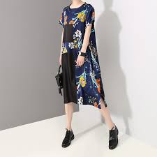 New <b>2019 Korean</b> Style Women Summer <b>Black Chiffon</b> Dress Short ...