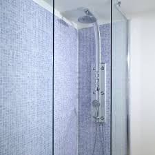 ideas shower systems pinterest: jet shower decors osbdata luxury thermostatic shower panels gadget shack new panel images for luxuary showeres home decor walmart home decor catalog decorating ideas bohemian decorators collection catalogs vintage nicole mille