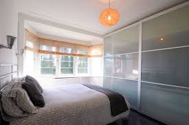 ... 2 Bedroom Furnished Flat To Rent On Grover Court, Sunninghill Road,  London, SE13 ...