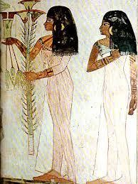 Шедевры архитектуры Древнего Египта Реферат страница   Шедевры архитектуры Древнего Египта