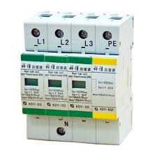 surge protection device wiring diagram surge image pluggable ac surge protection devices 20ka per phase 8 20 s kdy 20 on surge protection