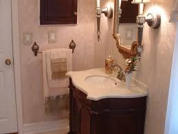 Bathroom Vanity Brooklyn Victorian Bathrooms Bathroom Design Choose Floor Plan Bath