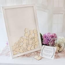 Hochzeitssprüche Für Das Gästebuch