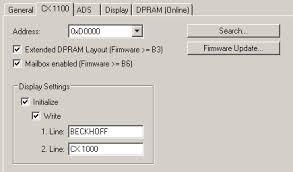 beckhoff information system english errorhandling and diagnose in plc program 1