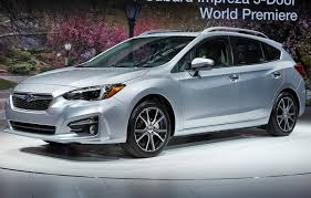 2018 subaru impreza 5 door. modren door 2018subaruimprezafrontviewheadlights on 2018 subaru impreza 5 door 1