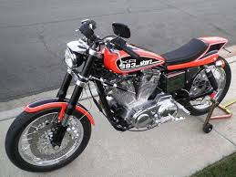 8170 best hot bikes images